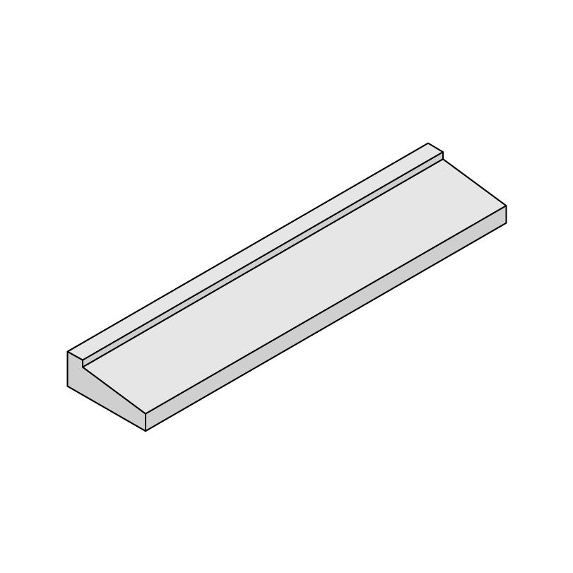 Kilkenny Precast Concrete - Window Cills