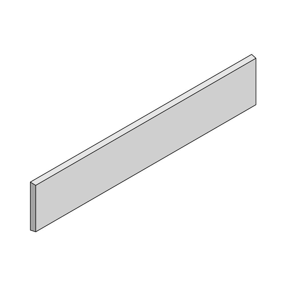 Kilkenny Precast Concrete - Fencing Panel